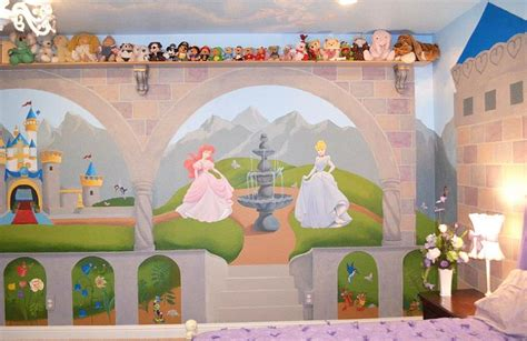 disney wallpaper room decor 24 disney themed bedroom designs decorating ideas