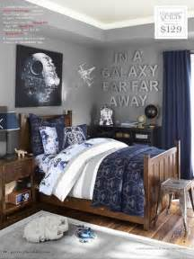 wars bedroom paint ideas 25 best ideas about boys room colors on pinterest boys bedroom colors boys bedroom paint and