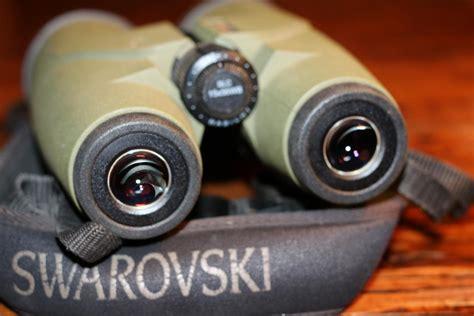 az rubber sts for sale swarovski 15x56 and sts 80hd spotting scope