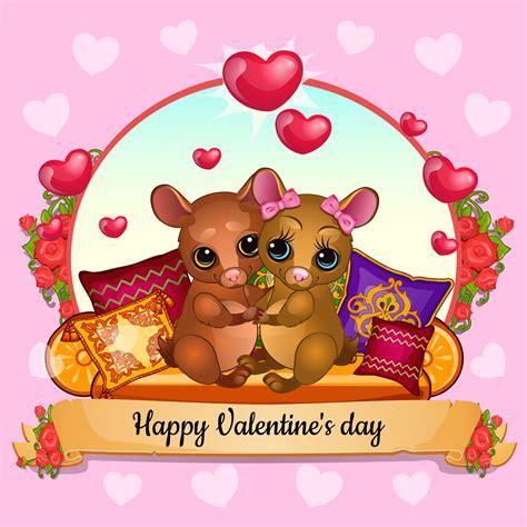 imagenes del amor y amistad en ingles banco de im 193 genes happy valentine s day postal para el