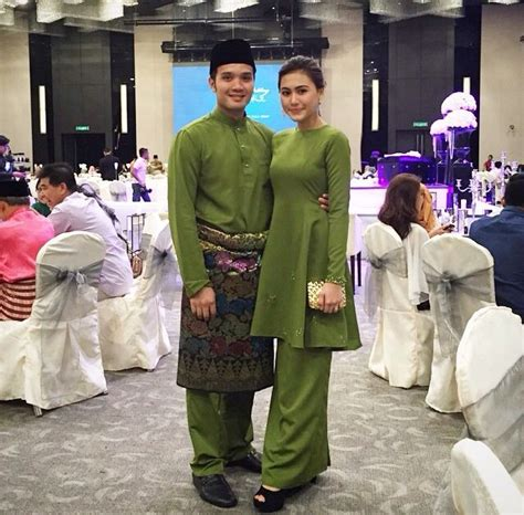 Dress Pesta Gaun Acara Gown Baju Slim Fit Style Jepang Merah 400 best images about traditional clothing cultural on traditional kebaya lace