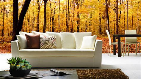 easy ideas to decorate home sle ideas of home decorating with ikea furniture part 1