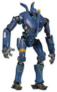 romeo blue action figure series five pacific rim wiki