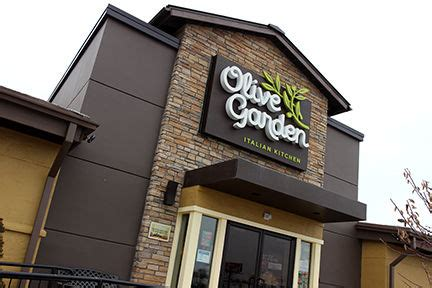 olive garden kokomo olive garden s renovations offer a new dining experience kp kokomoperspective