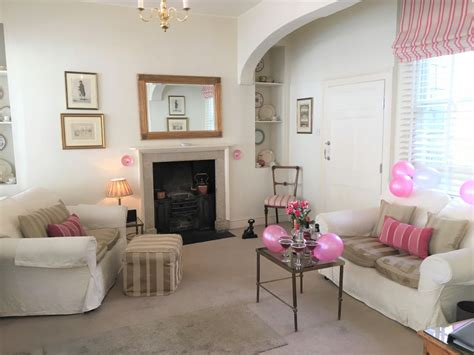 roman spa townhouse tipsy hens the paragon townhouse self catering cottage for hen