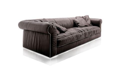 soft sectional sofa soft sofa soft cube modern modular sofa set expand