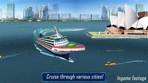 ship simulator android ship simulator 2016 скачать 1 4 на android