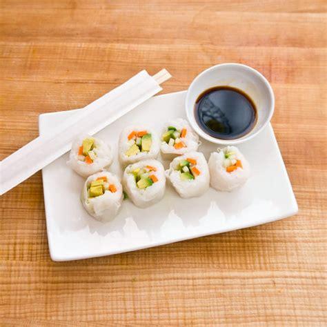 Tupperware Rock N Roll Sushi Maker 4 roll sushi recipe popsugar