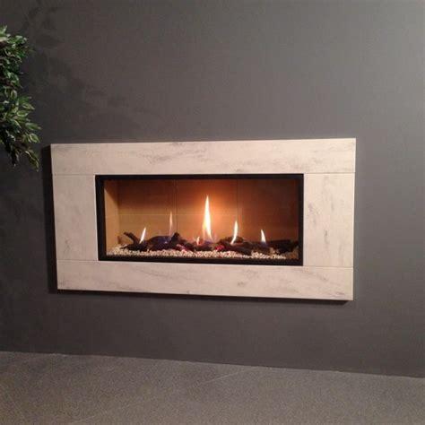 Fireplace Lounge by Ignacia The Fireplace Lounge