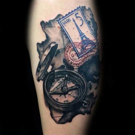 tattoo prices in paris 17 best ideas about arm tattoos for men on pinterest men