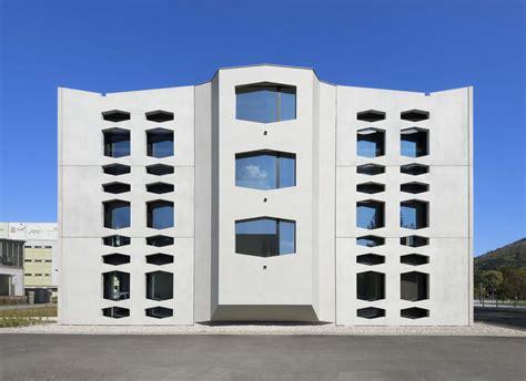 wurm lichthäuser umbau industriehalle jena wurm wurm architekten und