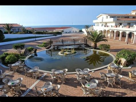 barcellona porto torres barcellona porto torres sardegna plage resort sorso