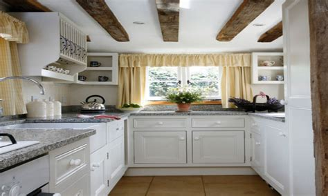 small galley kitchen ideas galley kitchen remodel design ideas small galley kitchen ideas small cottage layouts