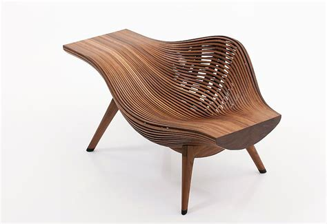 south korean contemporary furniture design by bae se hwa