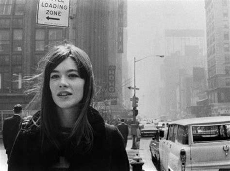 francoise hardy new york times 109 best francoise hardy style icon images on pinterest