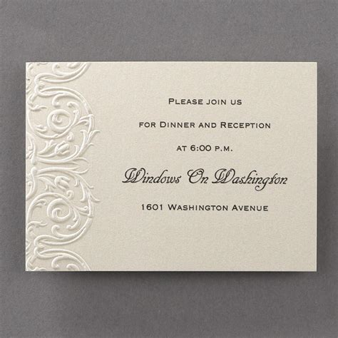 wedding invites australia lace wedding invitations additional card s flamingo