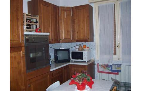appartamenti vendita bologna da privati privato vende appartamento privato vende appartamento