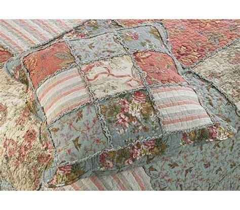 Patchwork Grace - grace patchwork