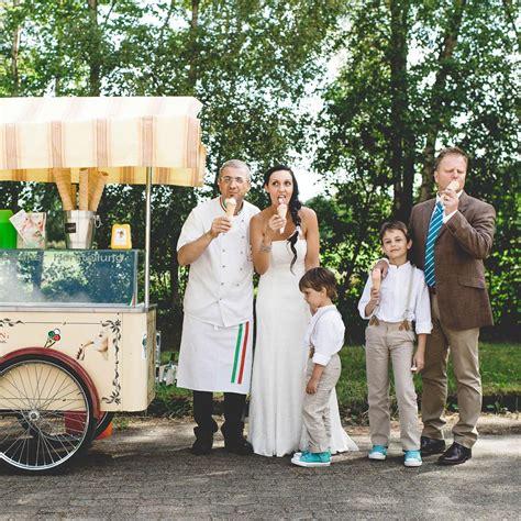 Vintage Hochzeit by Vintage Hochzeit Mit Diy Deko Und M 228 Rchenhafte Brautkleidstory