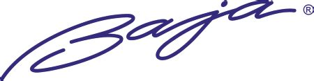 baja boats logo font baja logo vector download in eps vector format