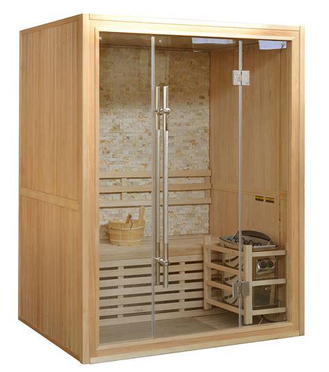 muretti in pietra per interni sauna finlandese x a posti con muratura in pietra with