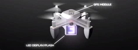 Zano Nano Drone zano and other selfie taking micro drones trente