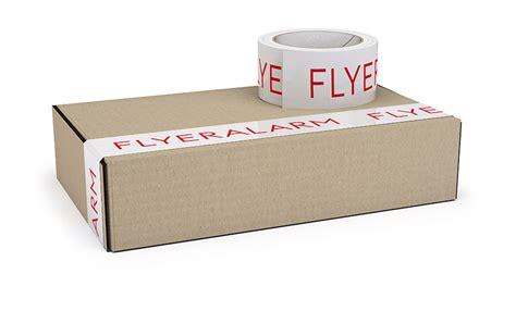 Flyeralarm Aufkleber Rolle by Klebeband Bedrucken Bei Flyeralarm