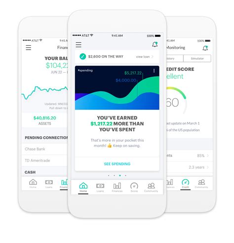 liquidity and you a personal guide for tech and business entrepreneurs approaching an exit books moneylion s redesigned app gives personalized financial
