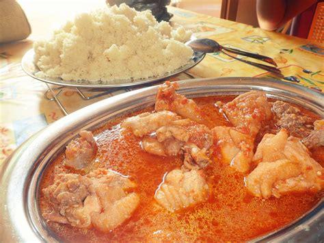 recette de cuisine cote d ivoire file kedjenou de poulet jpg wikimedia commons