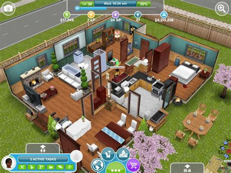 house layout sims 13 best images about sim house on pinterest house design