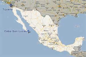 Tijuana Mexico Map by Map Of Tijuana Neighborhoods For Pinterest