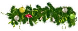 Pin christmas garland cake on pinterest