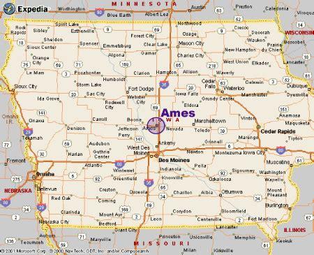 Iowa Time Mba Calendar by Distance Programs In Agronomy Iowa State
