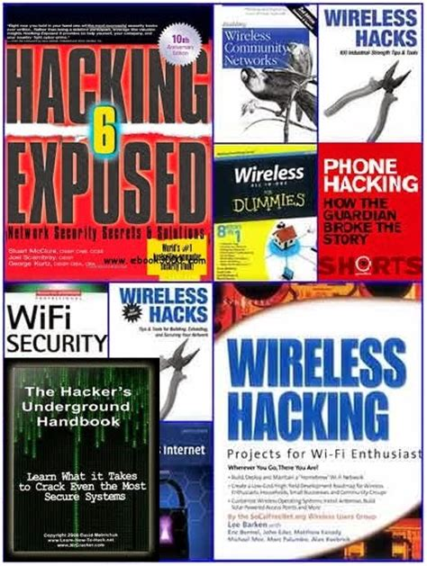 hacking computer hacking mastery books softek it consult top 10 hacking e books by titus mukisa