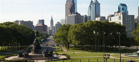 City Of Philadelphia Property Tax Records Sense Of The Philadelphia Tax Rate Philadelphia Coldwell Banker Blue Matter
