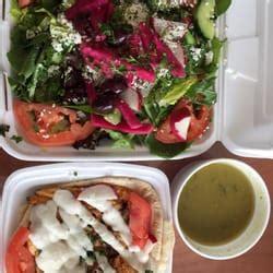 Mediterranean Kitchen Kirkland Wa by Mediterranean Kitchen 143 Fotos Y 372 Rese 241 As Cocina