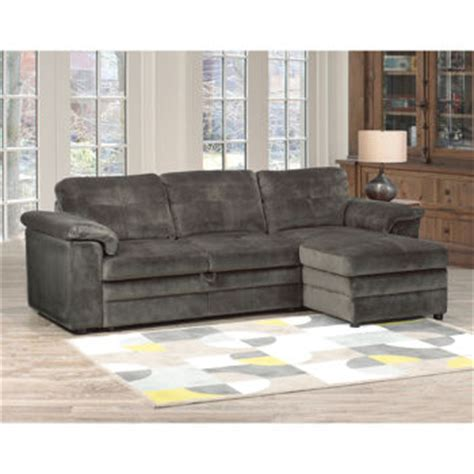 costco couch bed russ sofa bed with chaise costco ottawa
