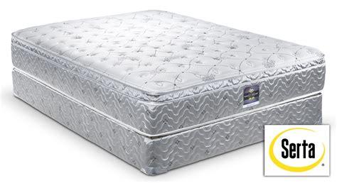 california king bed mattress and box spring boxspring and mattress set furniture table styles