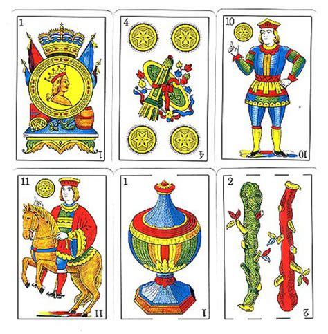 Gift Card In Spanish - advicelloadd blog