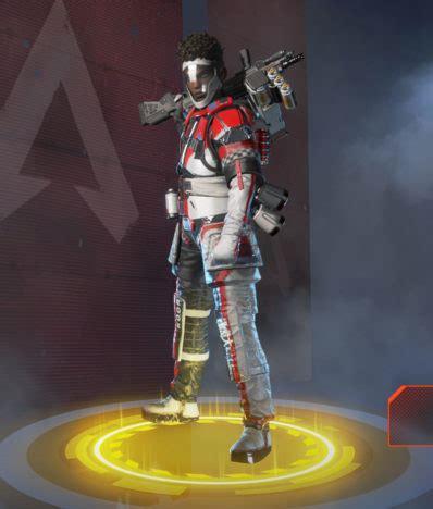 apex legends bangalore guide tips abilities skins