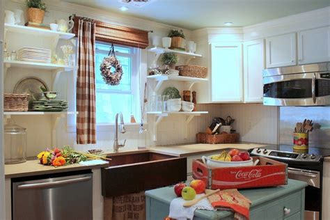 open cabinets kitchen ideas open kitchen cabinet ideas