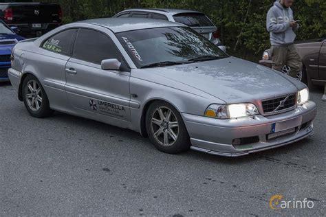 car owners manuals for sale 2000 volvo c70 regenerative braking volvo c70 coup 233 2 3 t5 manual 240hp 2000