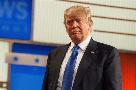 donald trump college where did donald trump go to college 5 fast facts you
