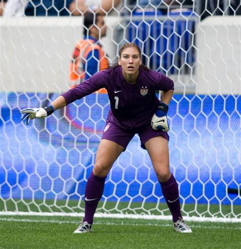 hope solo benched 7 best images about kids hobbies on pinterest soccer art
