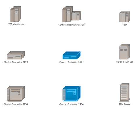 cisco visio stencil pack cisco visio stencil pack 28 images cisco icons for