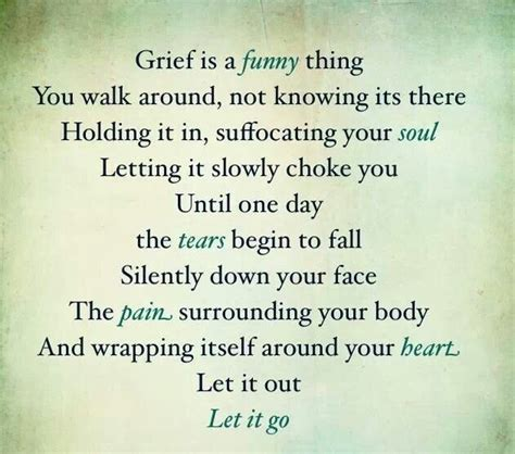 words of comfort for grieving parents 72 best words of comfort images on pinterest thoughts