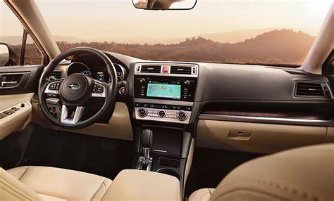 subaru outback interior 2017 2017 subaru outback interior lights 2018 cars models