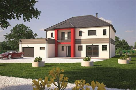 maison balency avis maison de famille chambourcy fabulous vente maison m with