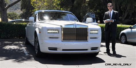 2015 rolls royce phantom 2015 rolls royce phantom series ii extended wheelbase in