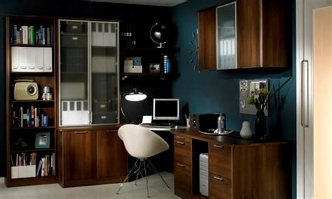Cool Home Office Desks Brown Office Chair Design Ideas Furniture Cool Home Office Desk In Home Office Design Ideas